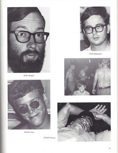 1977-pg041