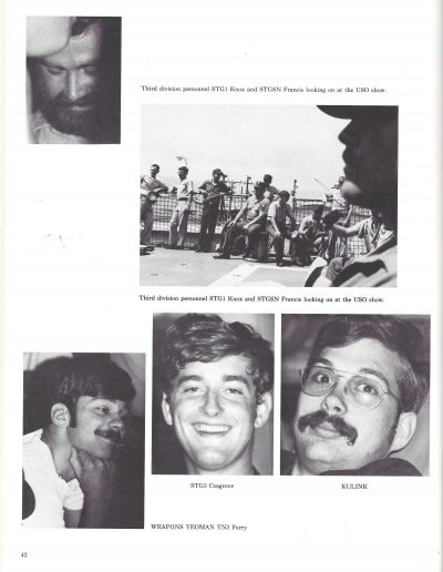 1977-pg042