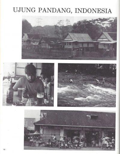 1977-pg052