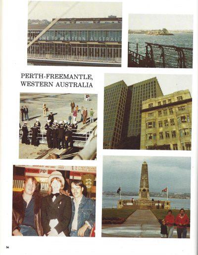 1977-pg054