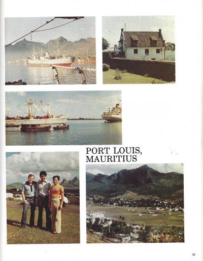 1977-pg055