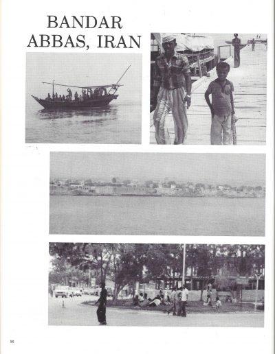 1977-pg056