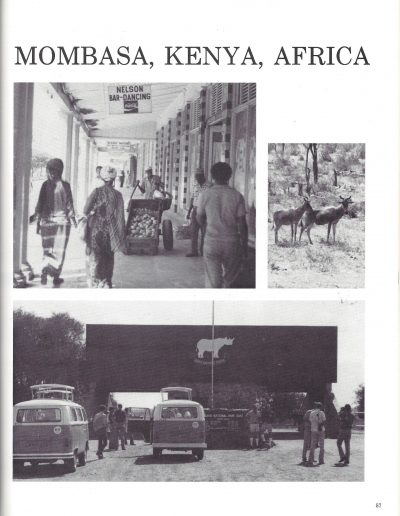 1977-pg057