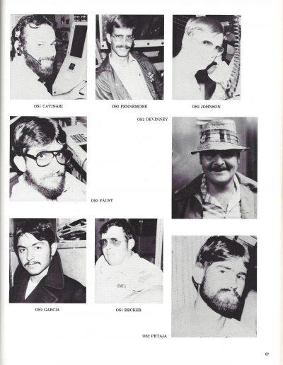 1977-pg067