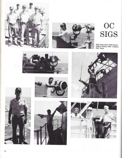 1977-pg072