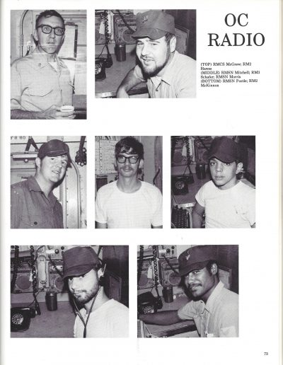 1977-pg073