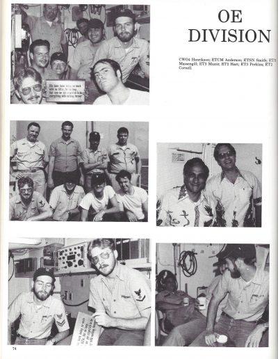 1977-pg074