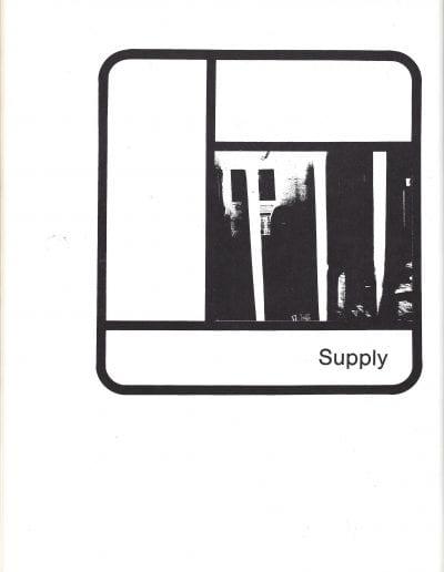 1977-pg076