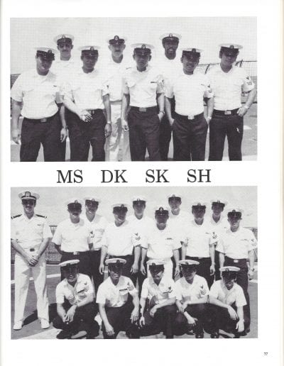 1977-pg077