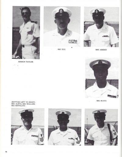 1977-pg078