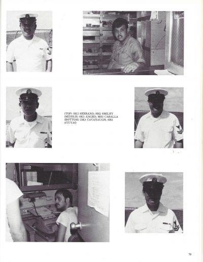 1977-pg079