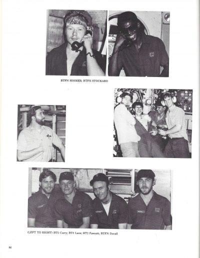 1977-pg086
