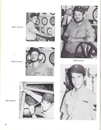 1977-pg092