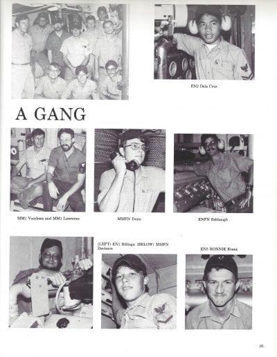 1977-pg095