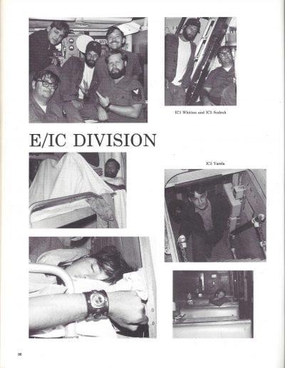 1977-pg096