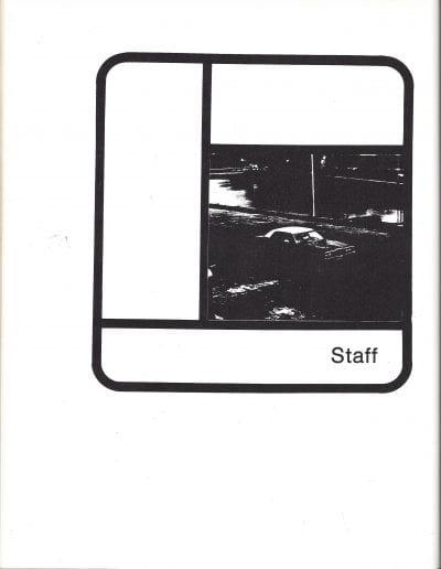 1977-pg100