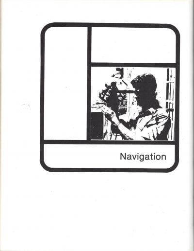 1977-pg106