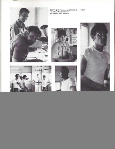 1977-pg107