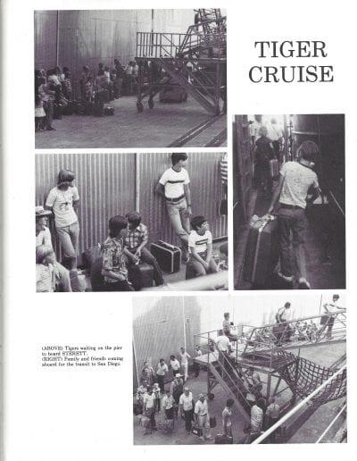 1977-pg109
