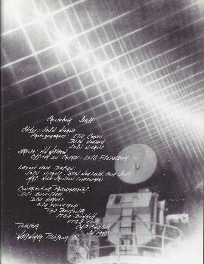 1977-pg111