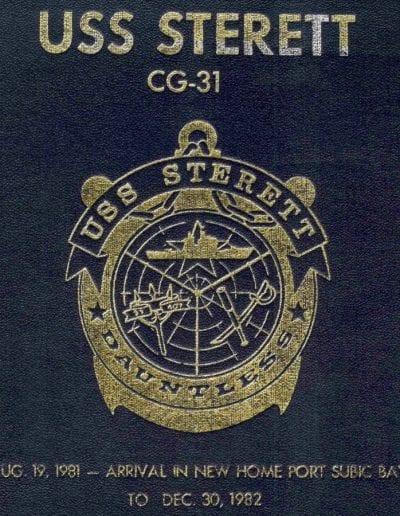 1981-pg1