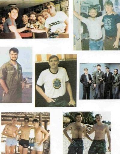 1981-pg107