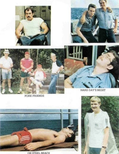 1981-pg108