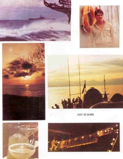 1981-pg113