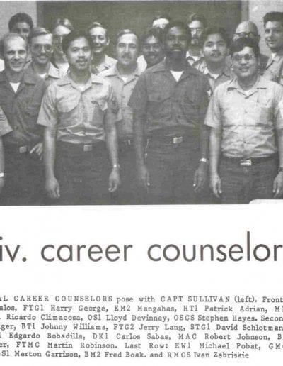 1981-pg117