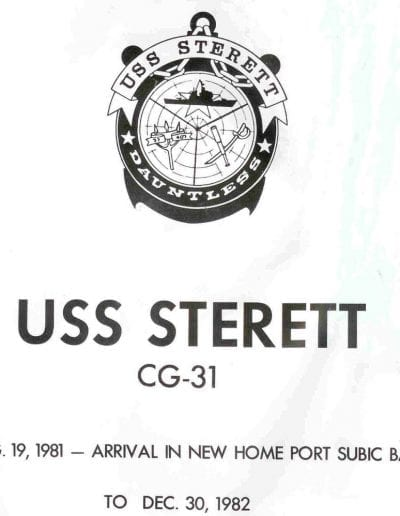 1981-pg2