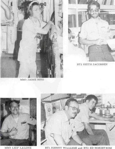 1981-pg23