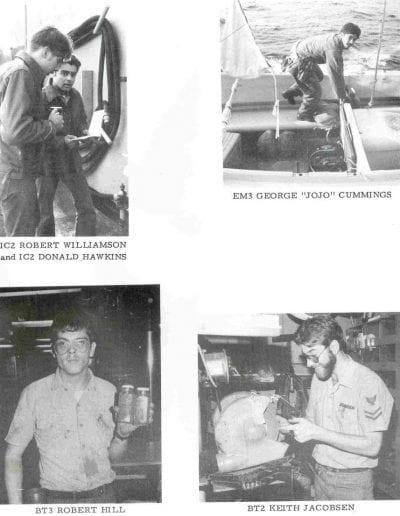 1981-pg27