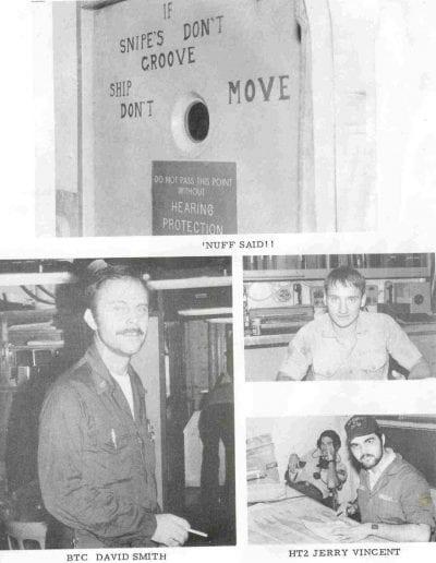 1981-pg28
