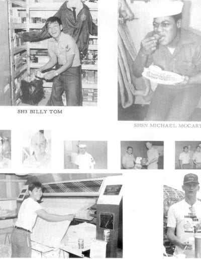 1981-pg42