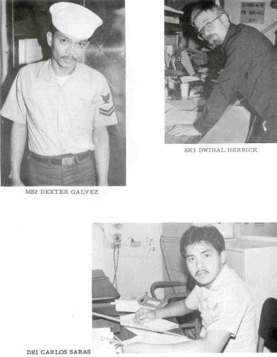 1981-pg43