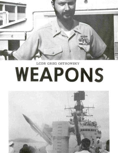 1981-pg50