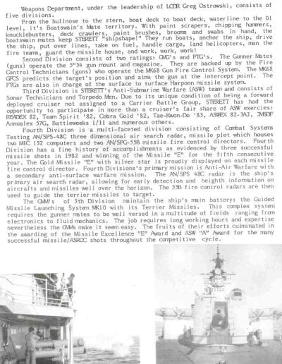 1981-pg51