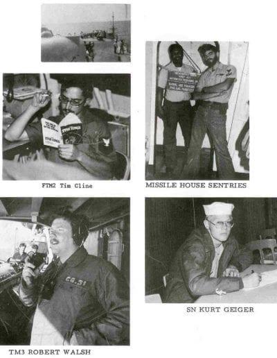1981-pg54