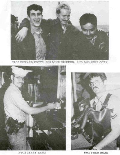 1981-pg55