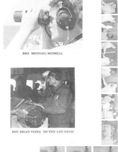 1981-pg62