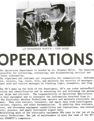 1981-pg70