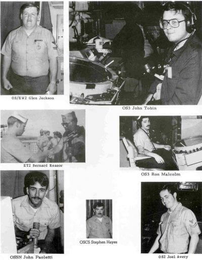 1981-pg73