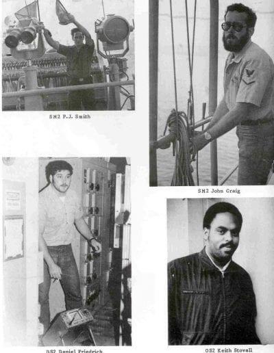 1981-pg75
