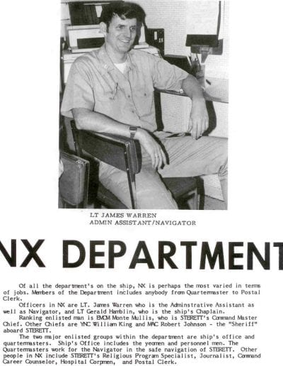 1981-pg85