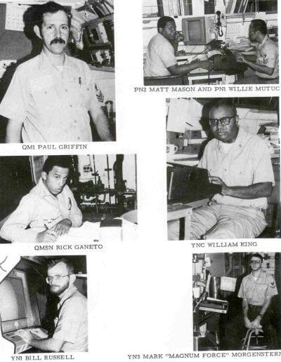 1981-pg90