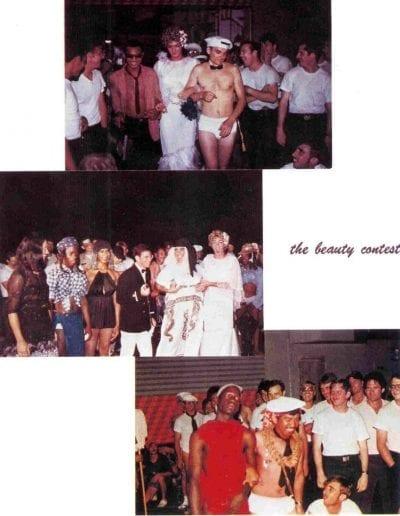 1981-pg95