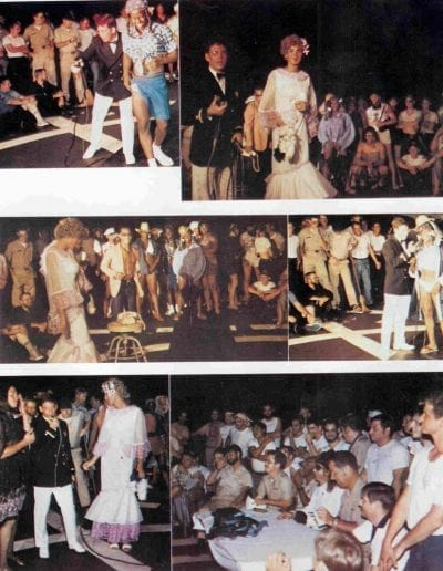 1981-pg96