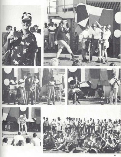 1987-pg101