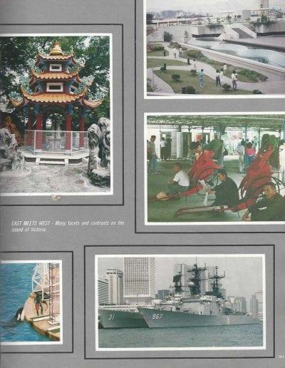1987-pg107