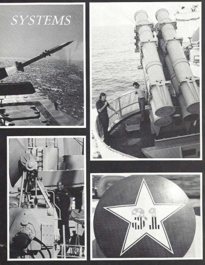 1987-pg11